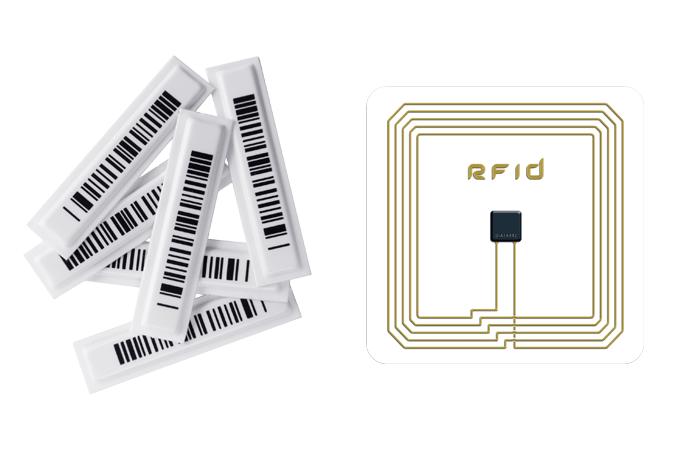rfid_sample